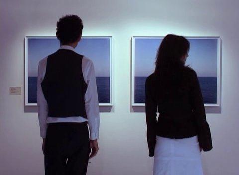 Galerie I Am a Sex Addict 4