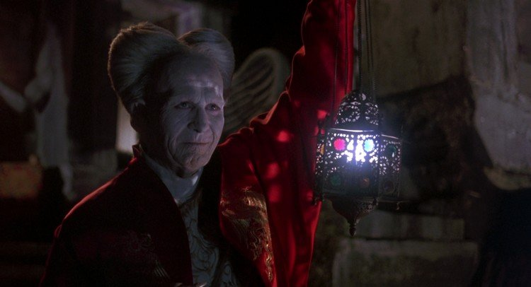 Galerie Dracula 6