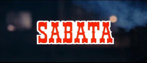 Galerie Sabata 2