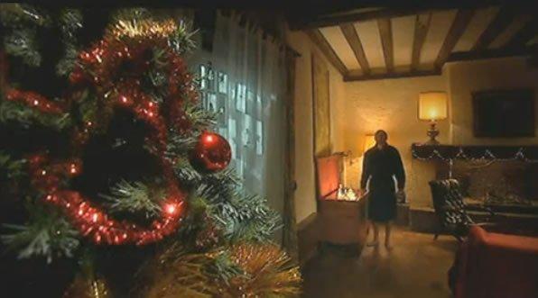 Galerie Bloody Christmas