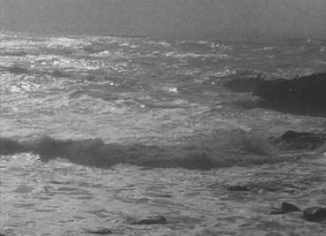 Galerie Les Feux de la mer 6