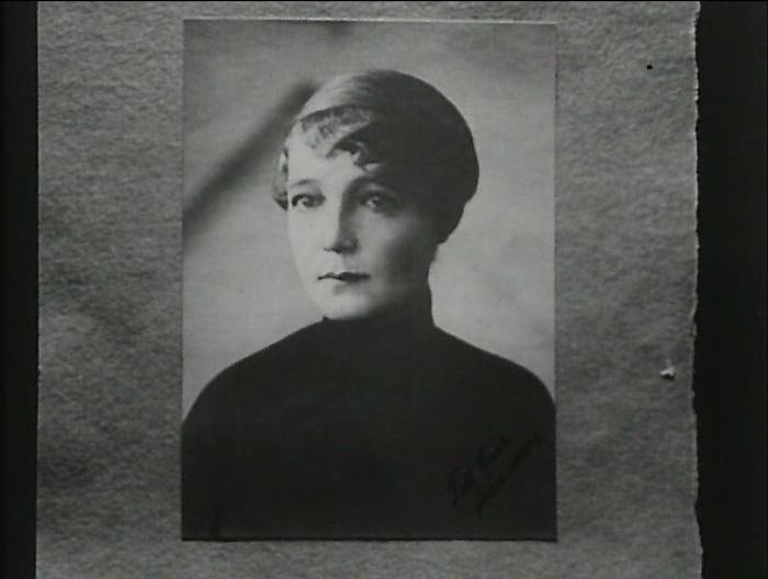 Galerie Ingeborg Holm 6
