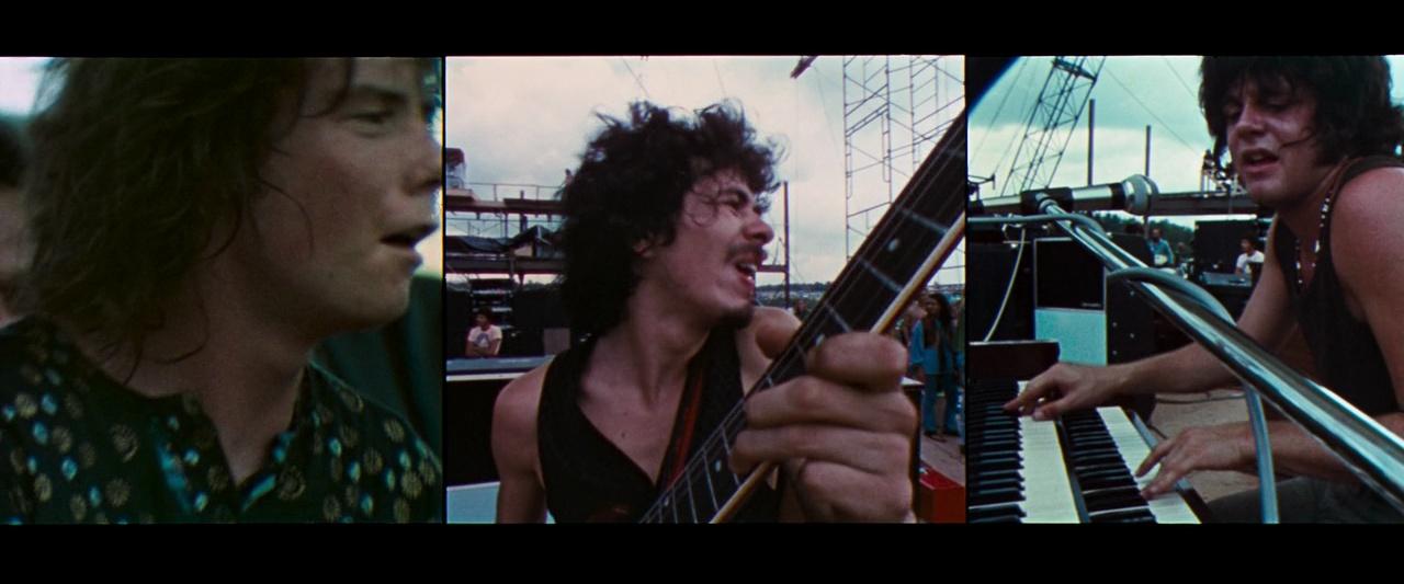 Galerie Woodstock 9