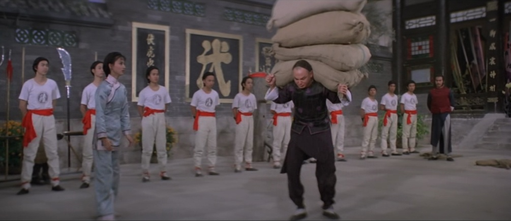 Galerie Martial Club 6