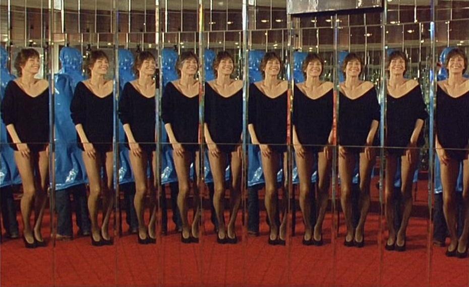 Galerie Jane B. par Agnès V. 8