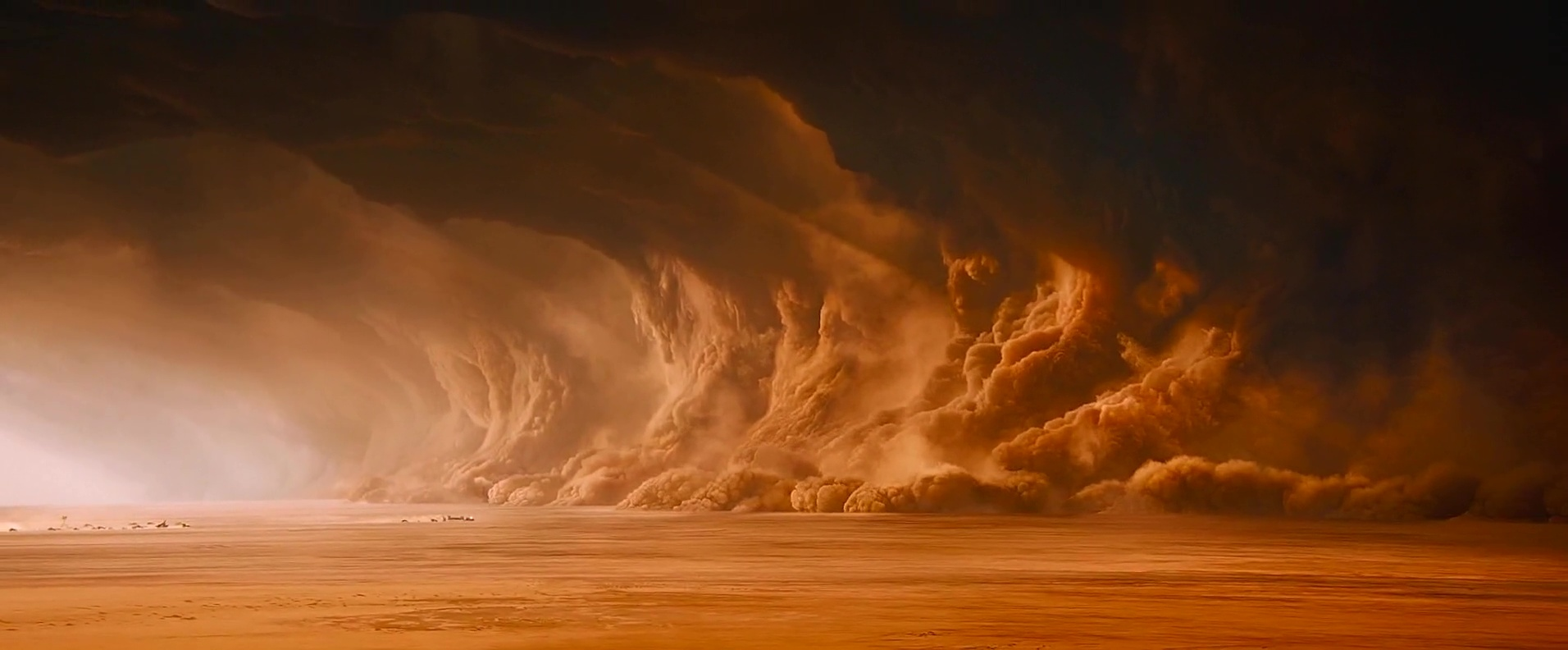 Galerie Mad Max : Fury Road 4