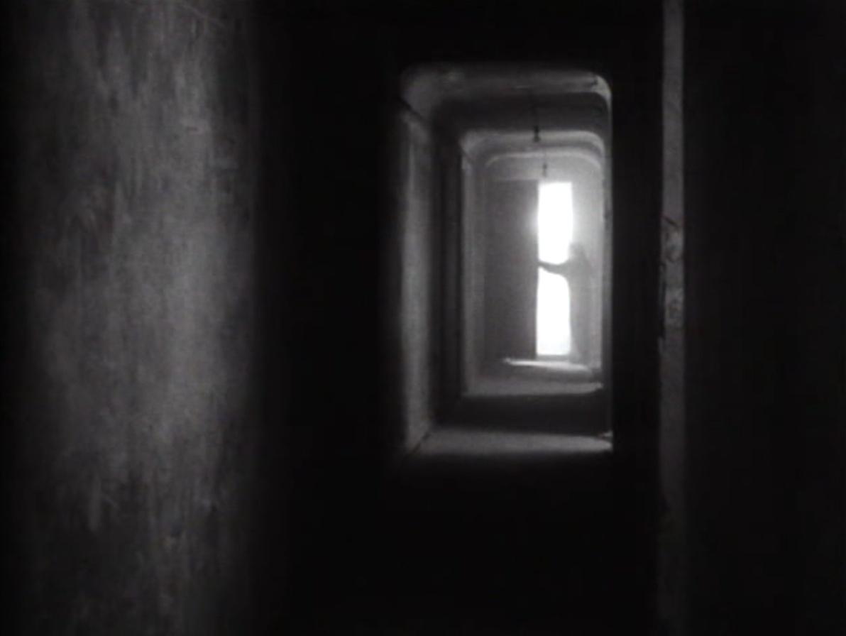 Galerie Corridor 8