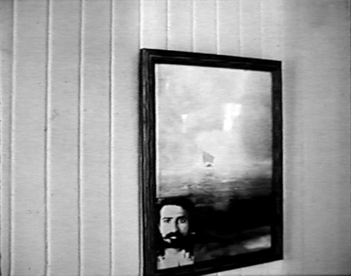 Galerie July '71 in San Francisco 2