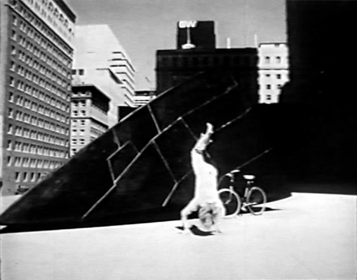 Galerie July '71 in San Francisco 8