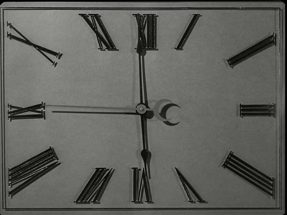Galerie Les Temps modernes 9