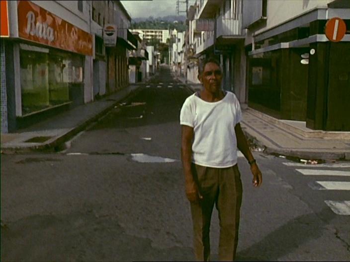 Galerie La Soufrière - Warten auf eine unausweichliche Katastrophe 9
