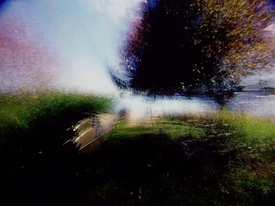 Galerie Brouillard: Passage #14 4