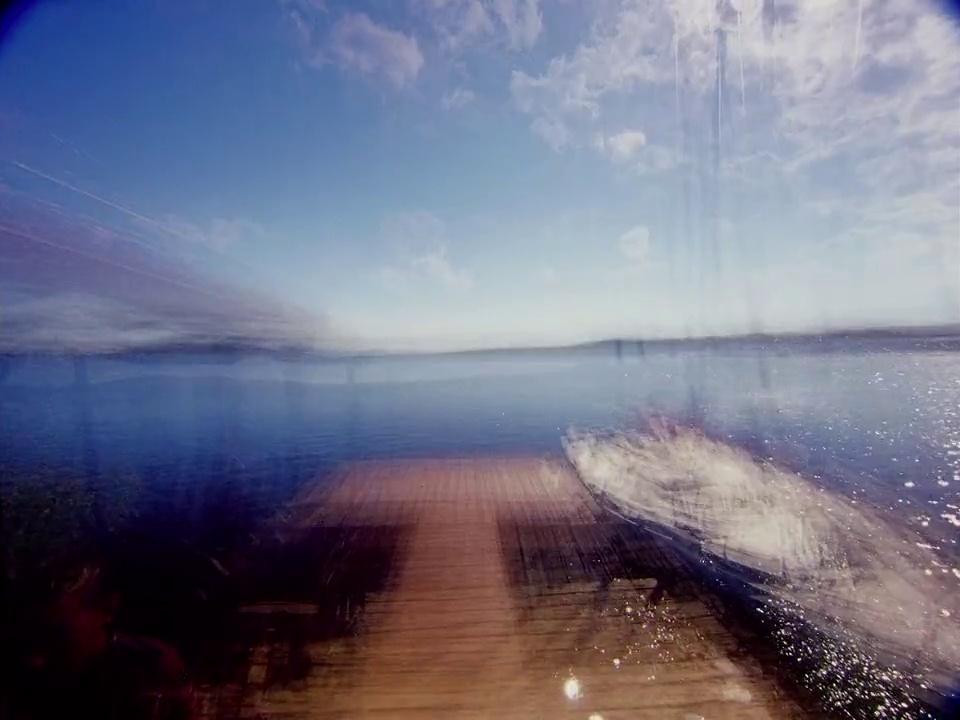 Galerie Brouillard: Passage #14 6