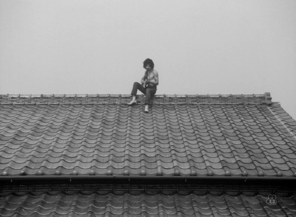 Galerie Les esprits maléfiques du Japon 7