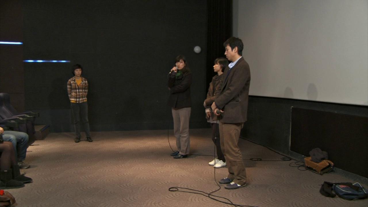 Galerie Oki's Movie 8
