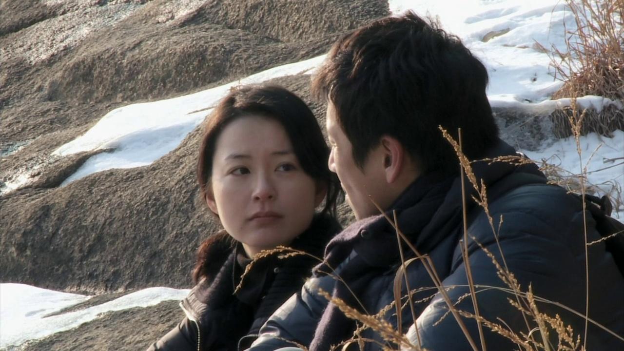 Galerie Oki's Movie 1