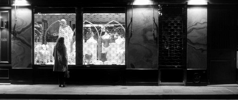 Galerie Sauvage innocence 6