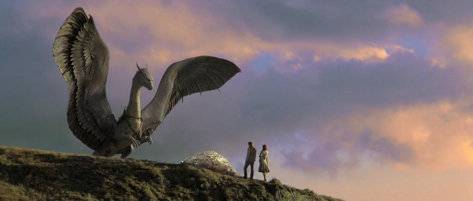 Galerie Eragon 2