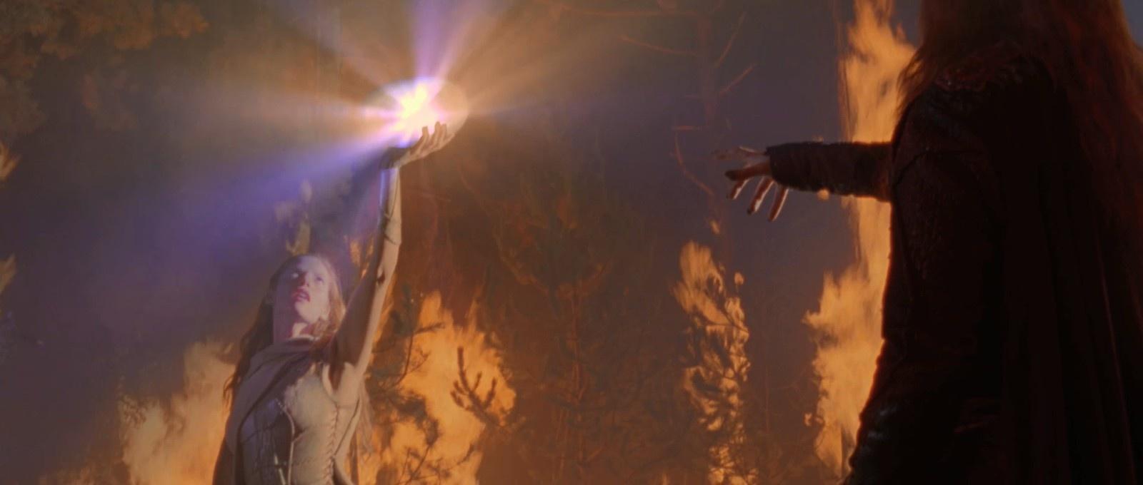 Galerie Eragon 4