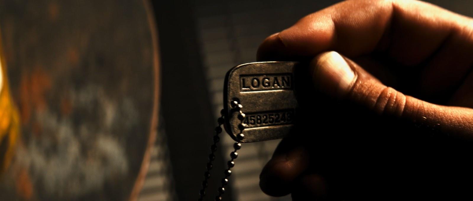 Galerie Logan 4