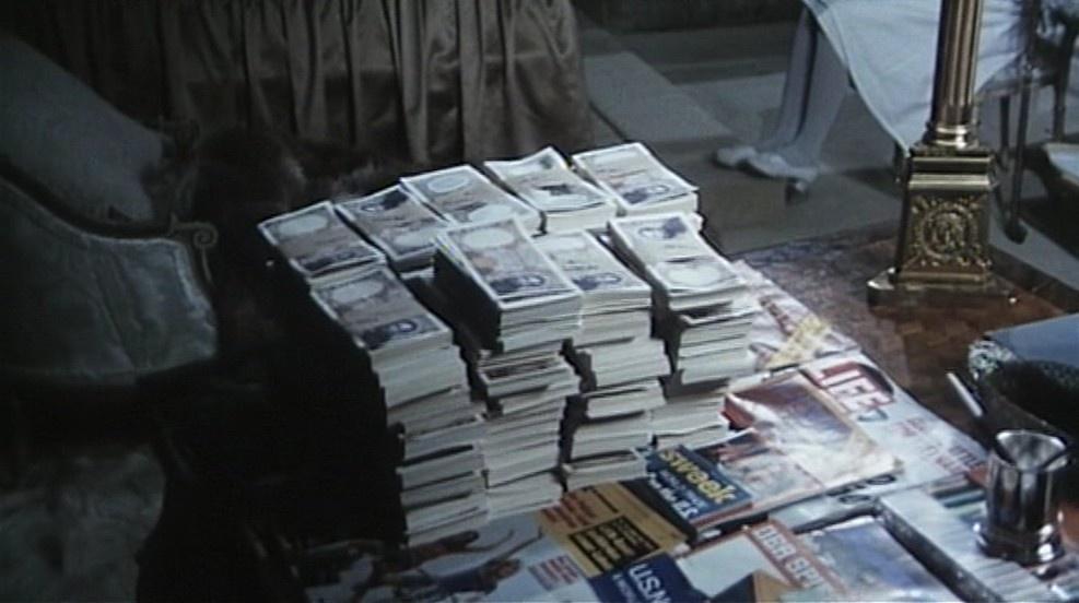 Galerie L'argent de la vieille 8