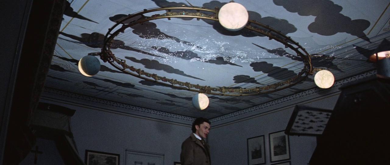 Galerie Ludwig - Le crépuscule des dieux 8