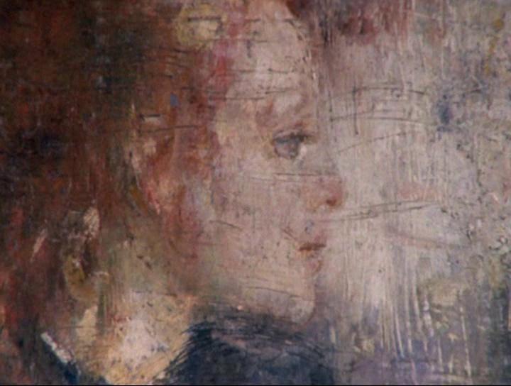Galerie Edvard Munch, la danse de la vie 7