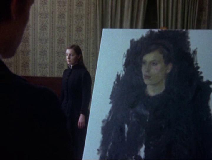 Galerie Edvard Munch, la danse de la vie 3