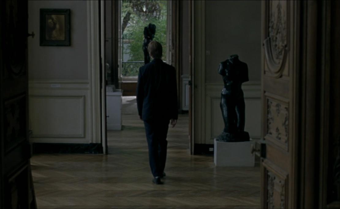 Galerie La captive 7