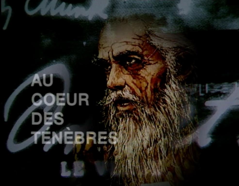 Galerie Histoire(s) du Cinéma 3