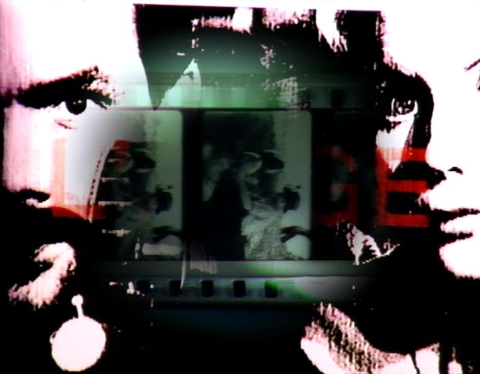 Galerie Histoire(s) du Cinéma 8