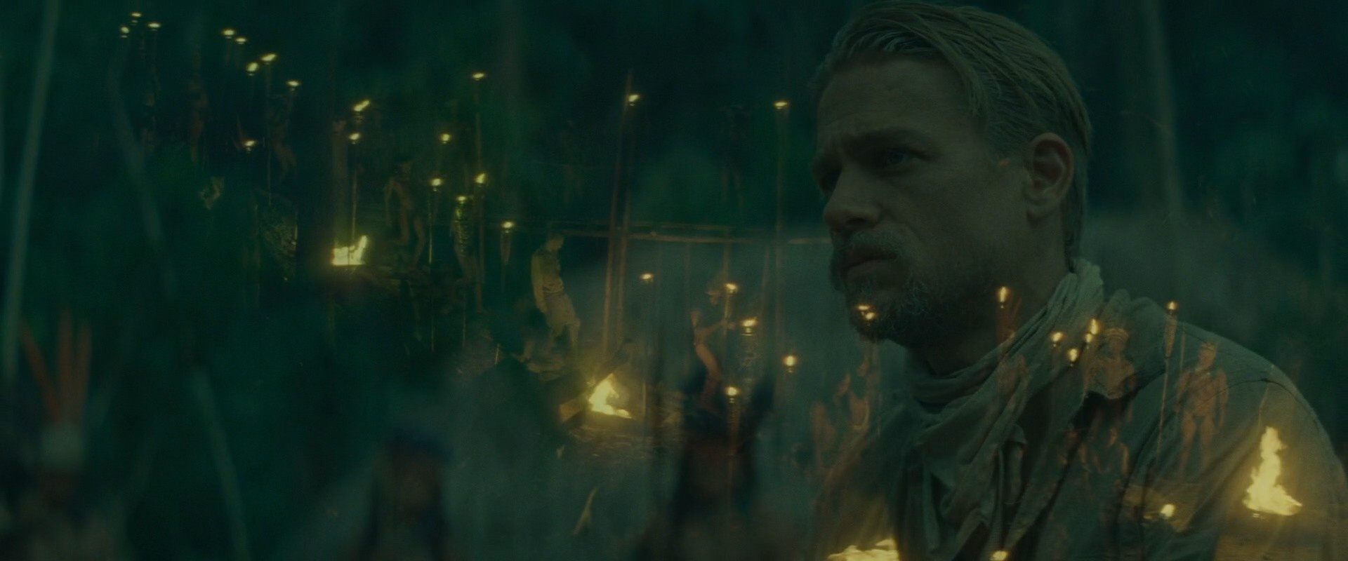 Galerie The Lost City of Z 9