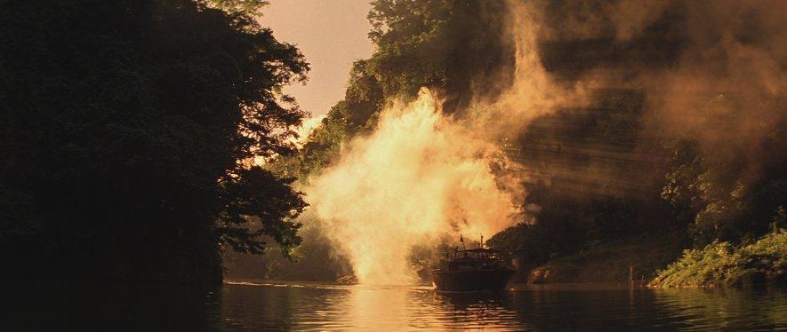 Galerie Apocalypse Now 3