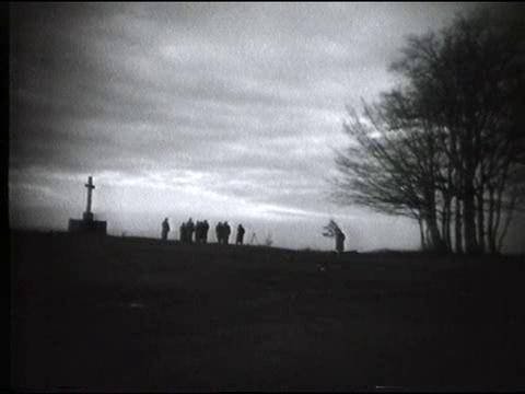 Galerie Crépuscule 1