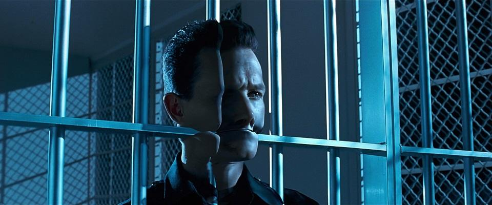 Galerie Terminator 2 : le Jugement Dernier 4