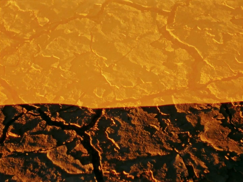 Galerie Altiplano 2