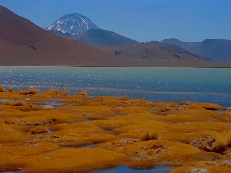 Galerie Altiplano 9