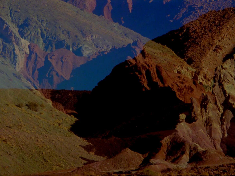 Galerie Altiplano 8