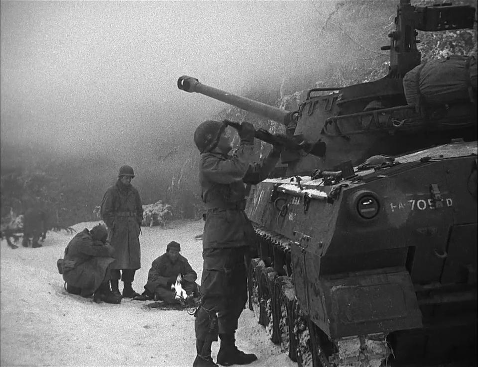 Galerie Bastogne 6