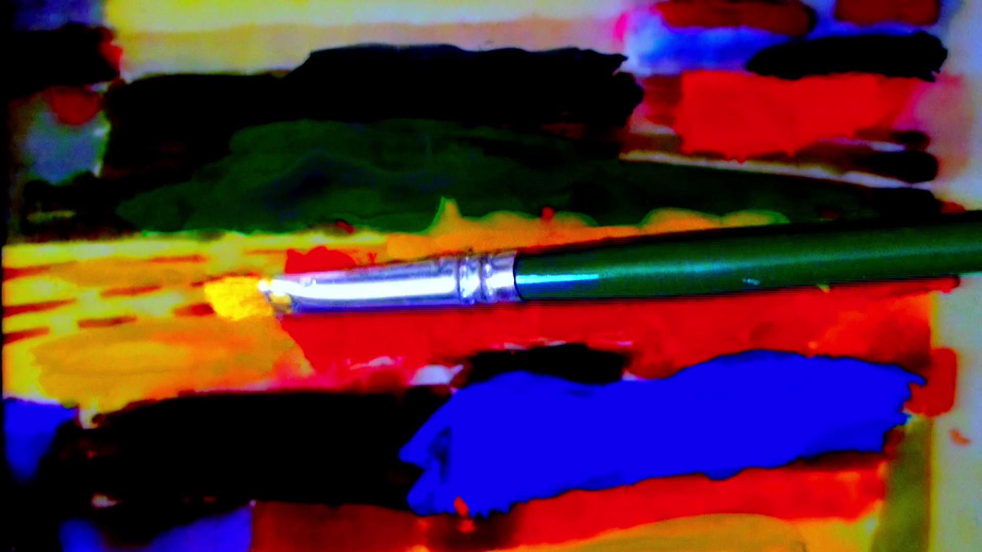 Galerie Le Livre d'image 8