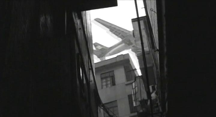 Galerie San Yuan Li 9