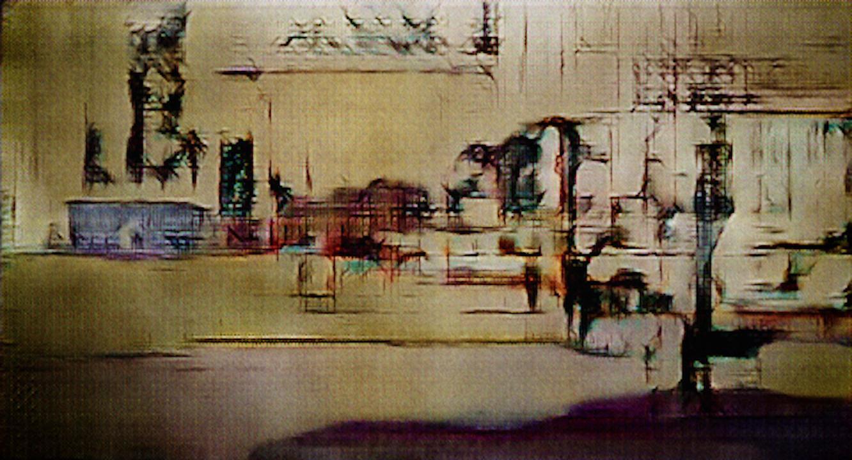 Galerie VERTIGO A.I. 4