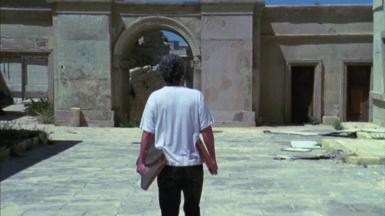 Galerie Atlantis 9