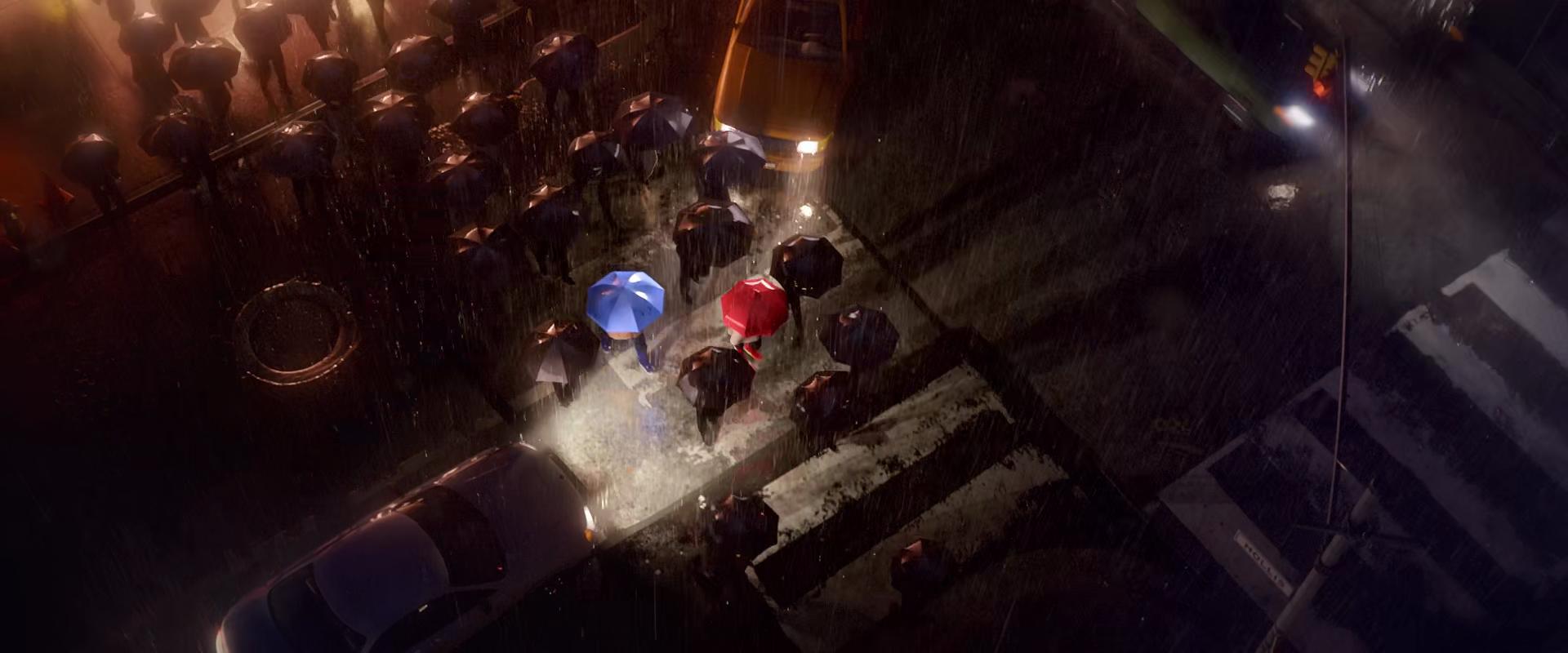 Galerie Le Parapluie Bleu 5