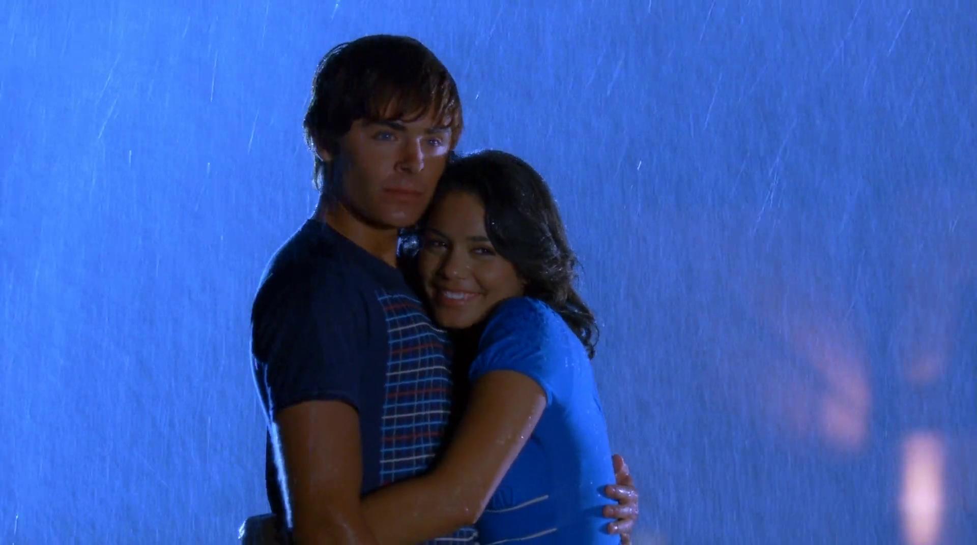 Galerie High School Musical 2 9