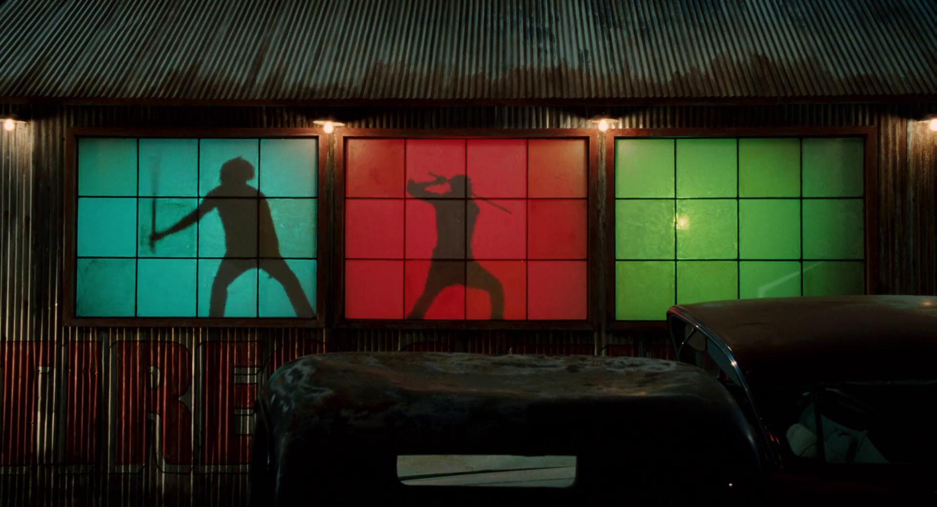 Galerie High School Musical 3 : Nos années lycée 5