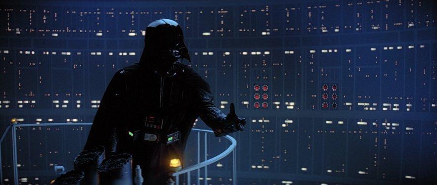 Galerie Star Wars : Episode V - L'Empire contre-attaque 5