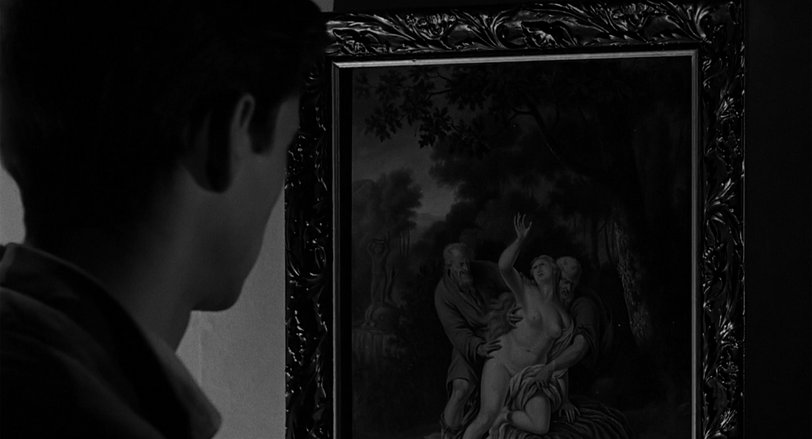 Galerie Psychose 9