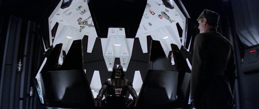 Galerie Star Wars : Episode V - L'Empire contre-attaque 7