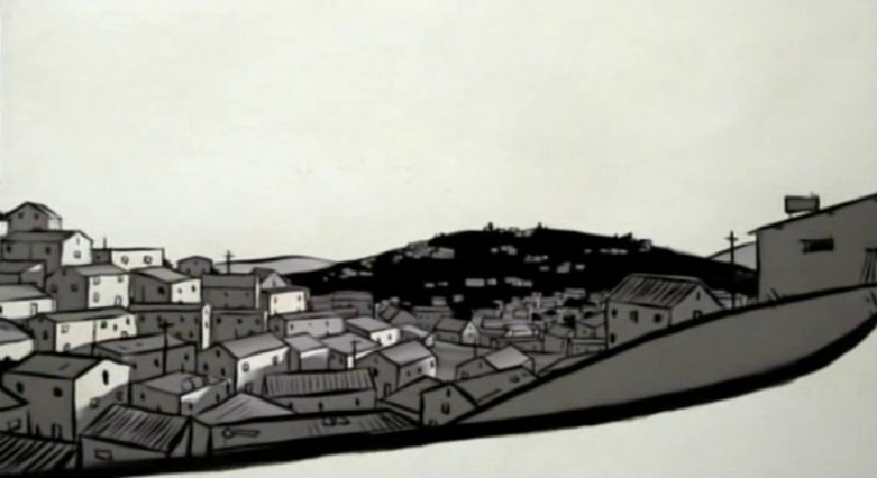 Galerie Madagascar, carnet de voyage 7